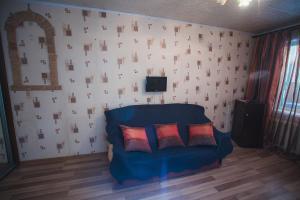 Cosy Apartment on Perova street - Ryabkovo