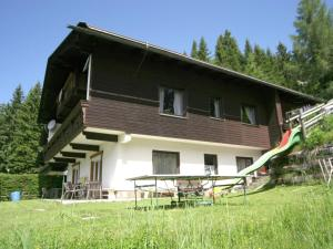 obrázek - Apartment Florian 7