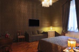 Hotel Locarno (34 of 72)