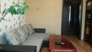 obrázek - Apartment Apelsin
