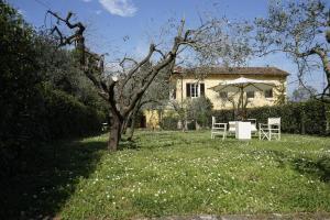 Casolare Al Dopolavoro - AbcAlberghi.com