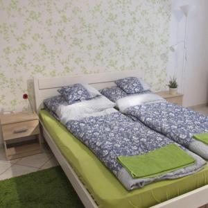 Fortuna Apartments Eger