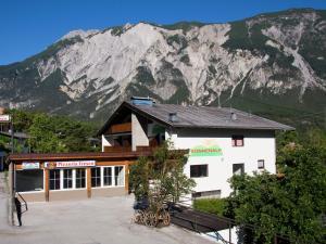 obrázek - Sonnenalp Ötztal 1