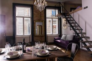 StayinStyle Apartments