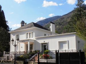 obrázek - Villa Blanca
