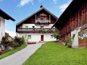 Stefflmoos - Chalet - St Johann im Pongau