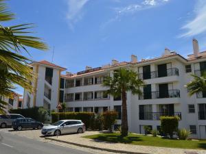 Apt Villa Sol