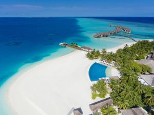 Velassaru Maldives (1 of 72)