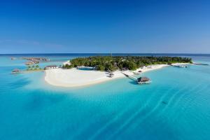 Velassaru Maldives (10 of 72)