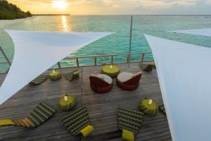 Velassaru Maldives (22 of 72)