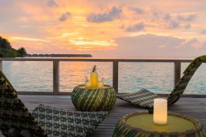 Velassaru Maldives (31 of 72)
