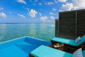 Velassaru Maldives (36 of 72)