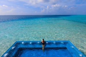 Velassaru Maldives (5 of 72)