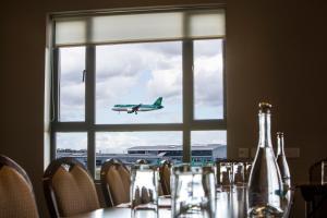 Carlton Hotel Dublin Airport (38 of 40)