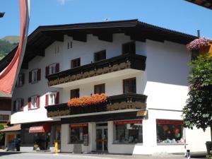 obrázek - Haus Janita