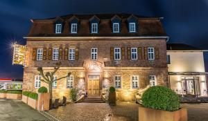 Hotel Saline - Gelnhausen