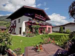 Anneliese - Apartment - Bramberg am Wildkogel