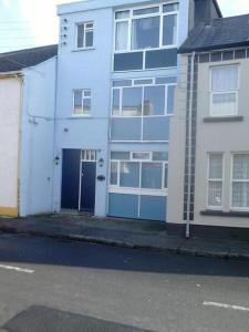 Crescent Close, Appartamenti  Galway - big - 10