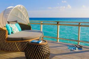 Velassaru Maldives (8 of 72)