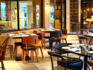 ibis Styles Bangkok KhaoSan Viengtai (27 of 51)