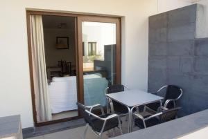 Casa Rohan, Puerto Calero - Lanzarote