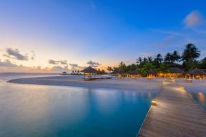 Velassaru Maldives (11 of 72)
