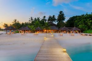 Velassaru Maldives (25 of 72)