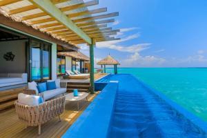 Velassaru Maldives (2 of 72)