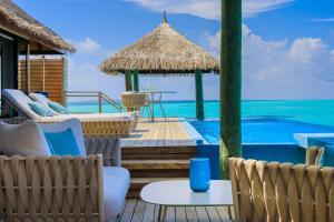 Velassaru Maldives (3 of 72)