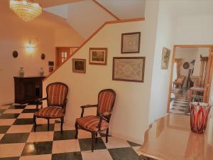 Caparica Quiet Rooms, 2820-245 Charneca