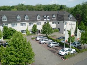 obrázek - NordWest-Hotel Bad Zwischenahn