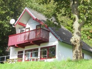 Accommodation in Allgäu