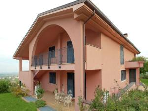 Casa Marilena - AbcAlberghi.com