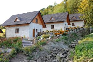 Domki Oberwanka