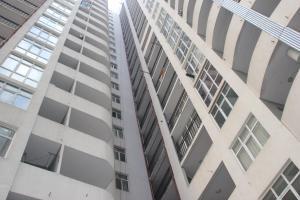 Hello Batumi Apartment, Апартаменты  Батуми - big - 36