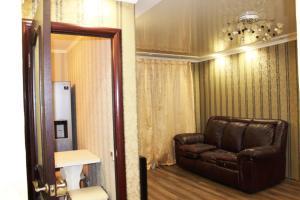 obrázek - Vivaldi Apartment