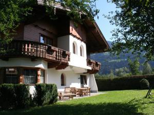 obrázek - Holiday home Chalet Neuhaus 2