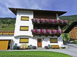obrázek - Apartment Winklerhof 3