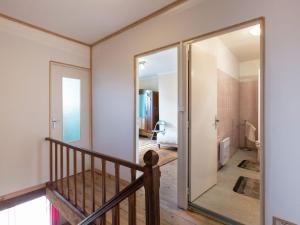 Charming Cottage in La Lande-d Airou