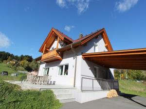 obrázek - Villa Sonnenpiste