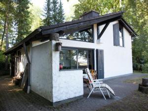 Ferienhaus Bremer - Kerschenbach