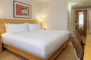 Hilton York, Hotels  York - big - 44