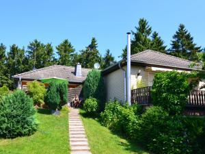 Ferienhaus Diemelsee - Adorf