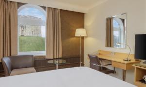 Hilton York, Hotels  York - big - 42