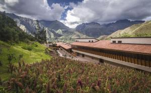 explora Valle Sagrado (1 of 43)