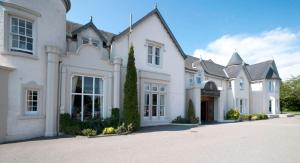 Cairngorm Mountain Hotels