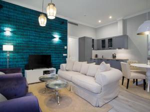 4 star apartman Tailor Apartments Old Town Dubrovnik Hrvatska