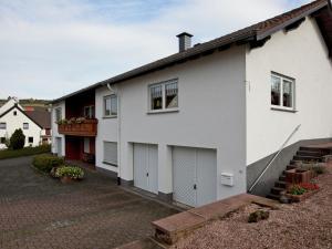 Leonards - Hohenfels-Essingen