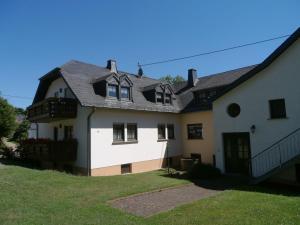 Eschbachtal - Eschfeld