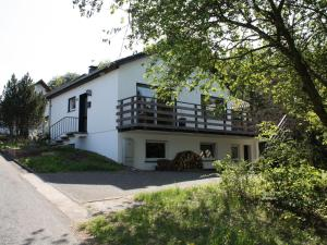 Accommodation in Bayern